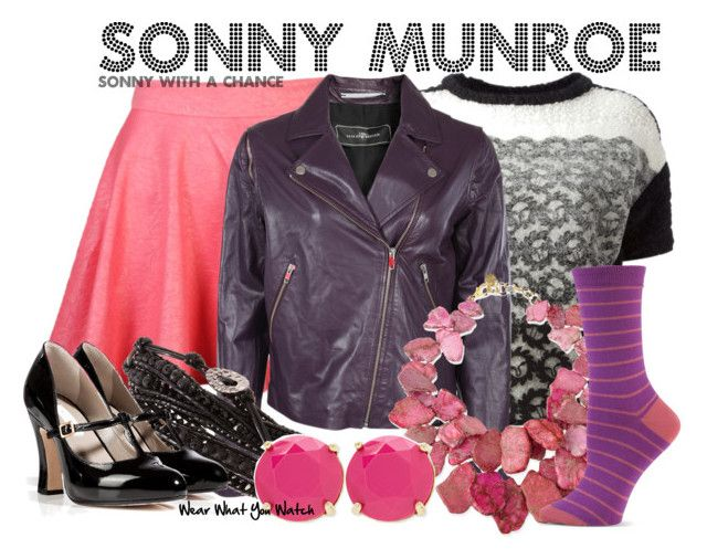 247 best images about Disney Channel Fashion on Pinterest ...