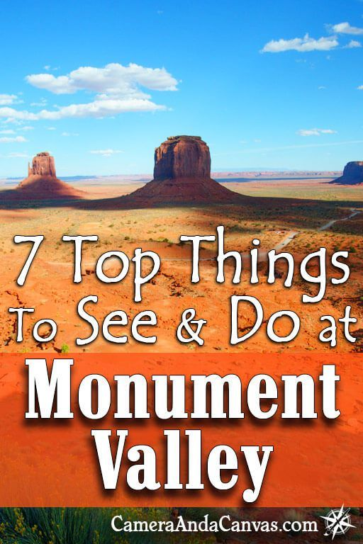 Best things to see and do in Monument Valley, Utah, Arizona. What to do in Monument Valley. Top things to do in Monument Valley. Navajo Tribal Park, Goulding's Lodge, Camping, Horseback riding, See the Buttes