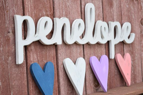 we're kinda in love with this name after Venelope in Wreck it Ralph.. Just think it's cuter with a P!