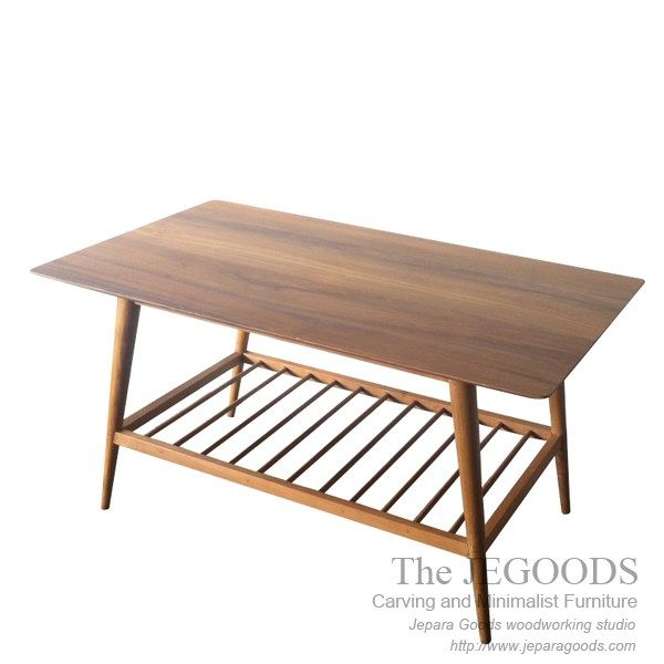 retro coffee tables and end tables. coffee table fascinating brown