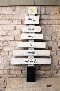 Christmas DIY tree - Bing Images