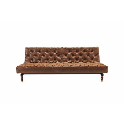 Lazy Boy Sofa Decoration Oldschool Vintage Brown Chesterfield Sofa Bed Design Amazing Thing Like A Leather Chesterfield Sofa In The Kitchen