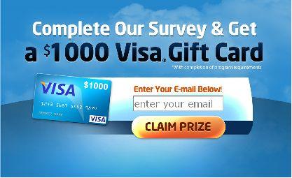 Get Free eBay Gift Card from FreeStuffWorld.Net >> Free Visa Gift Card --> http://freestuffworld.net/free-gift-cards/free-visa-gift-card/