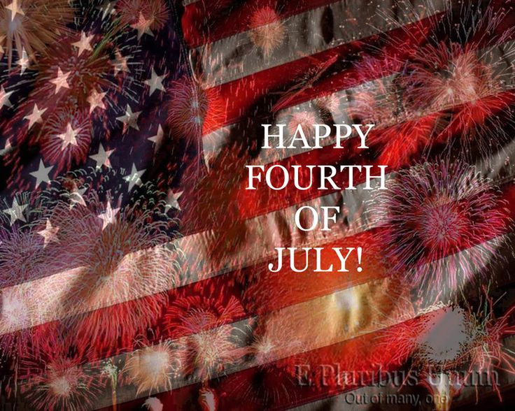 happy 4th of july | Upper Allen Fire Department » Blog Archive » Happy Fourth of July