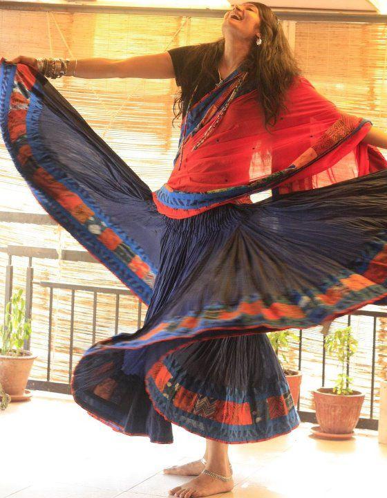 mora-sarees-ritika-mittal