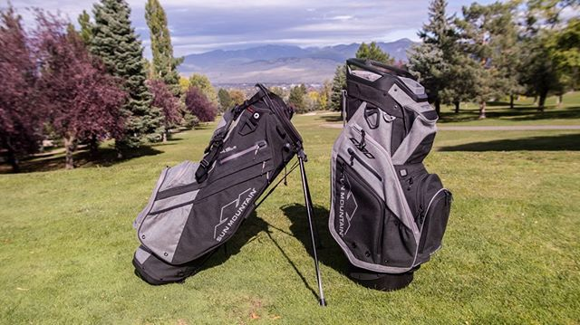 Sun Mountain Golf Bags Carts And Apparel In 2020 Golf Bags Ladies Golf Bags Womens Golf Fashion