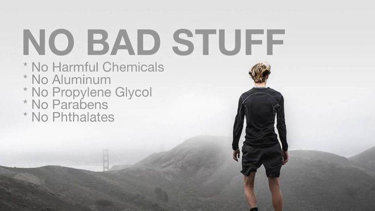 Wistia video thumbnail - Jar - Charcoal Detox Deodorant