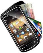 Startup catarinense é pioneira no uso da carteira digital do MasterCard - EExpoNews