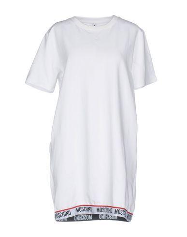 ba276efb7d MOSCHINO UNDERWEAR Sleepwear.  moschinounderwear  cloth