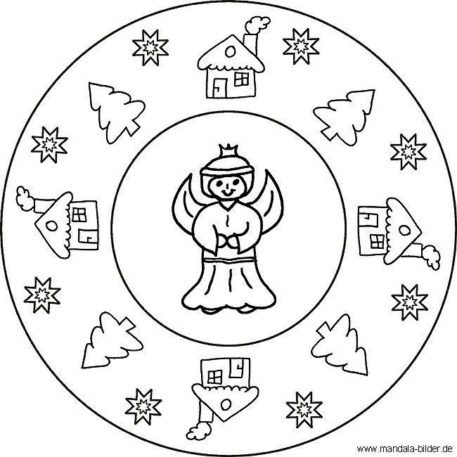 Malvorlagen Mandalas Weihnachten Gratis Www Ausmalbilder Ausmalbilder Ausmalbilder Grat Ausmalbilder Weihnachten Ausmalbilder Ausmalbilder Mandala