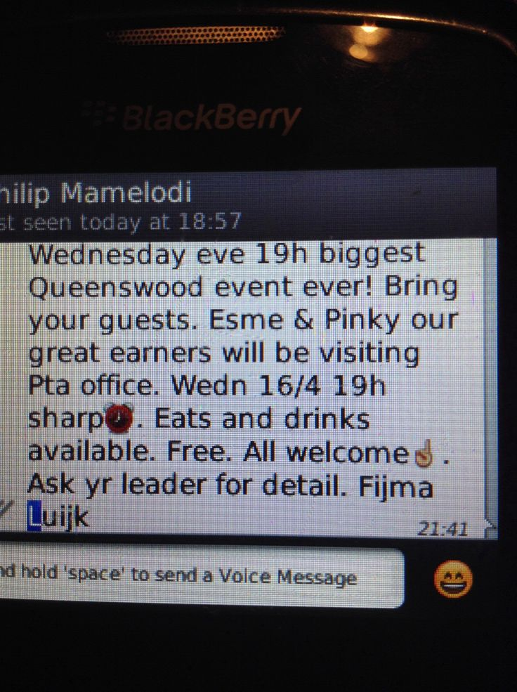 16 April 2014. Top earners ww in Pta. Come and listen for free ! Far from Pta? Join online http://cictory100.com/fijmaliijk