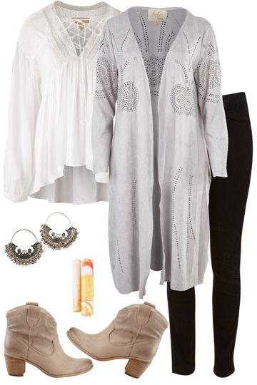 Grasslands Outfit includes boho bird, Felmini, and Zoda - Birdsnest Clothing Online