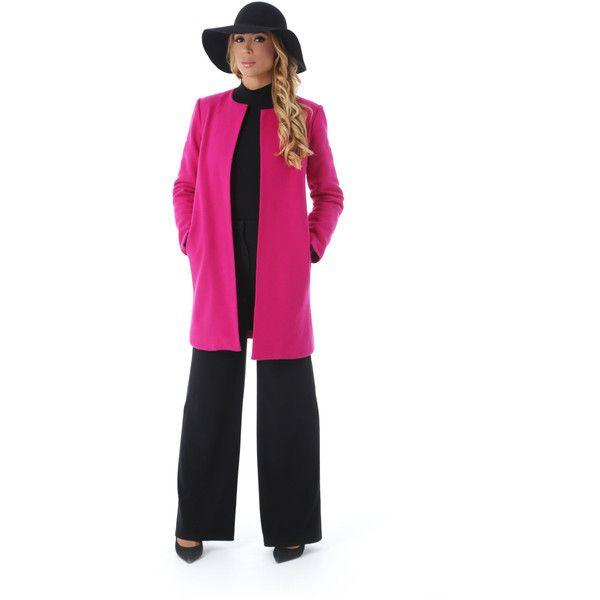 Best 25  Pea coats women ideas on Pinterest | Pea coat, Blue coats ...