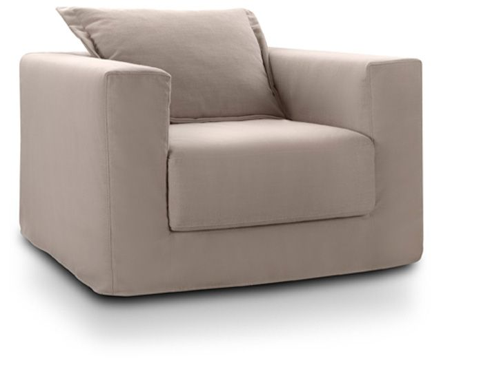 EDGAR | Sofa Company