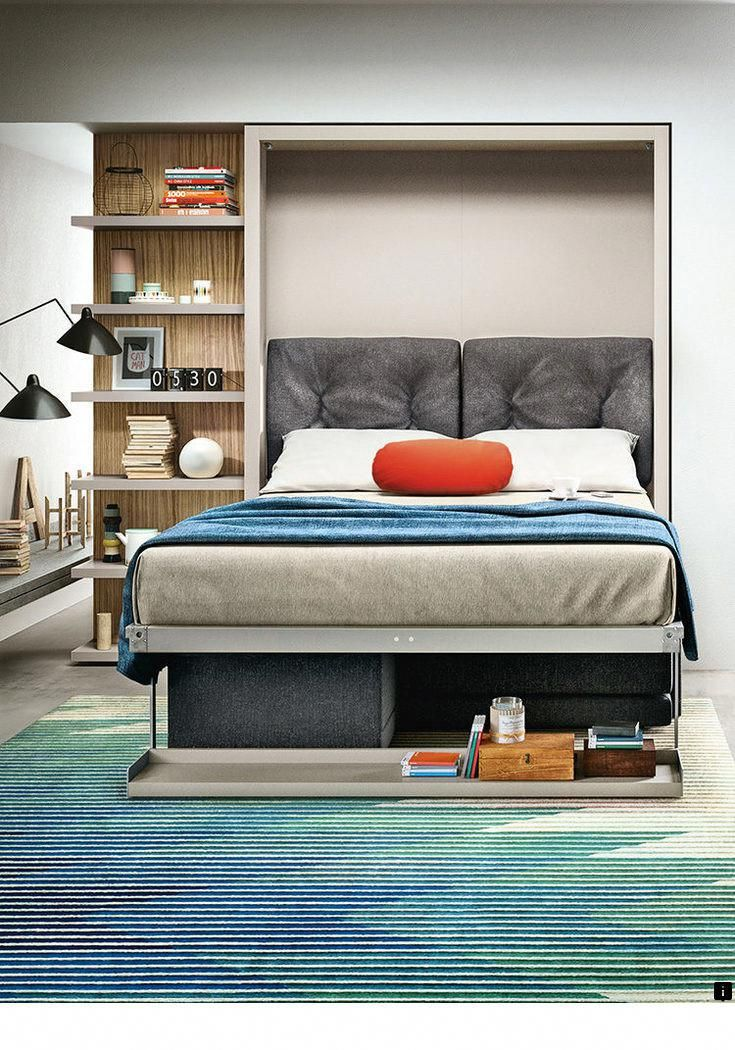 discover more about office beds wall beds check the webpage to get rh pinterest com