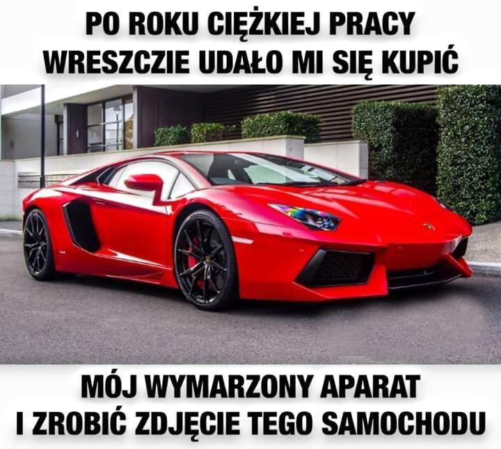 #humor #śmieszne #marzenia