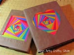 Fun Easy Crafts For Teens