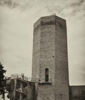 Nadgoplańskie Towarzystwo Historyczne: Święto Niepodległości w Kruszwicy, 11 listopad 193...