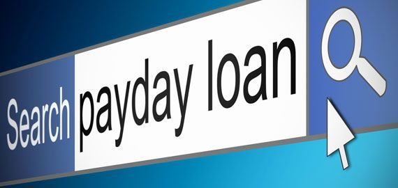 Payday loans big spring tx photo 10