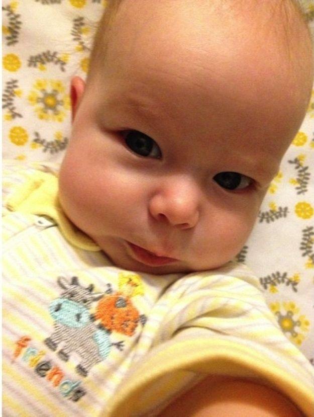 31 Best Best Selfies Ever Images On Pinterest  Selfie -4183