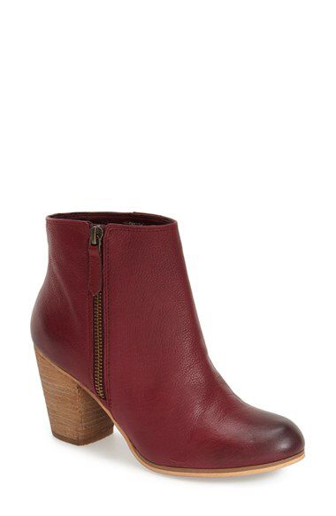Check out my latest find from Nordstrom: http://shop.nordstrom.com/S/3194050  BP. BP. 'Trolley' Ankle Bootie (Women)  - Sent from the Nordstrom app on my iPhone (Get it free on the App Store at http://itunes.apple.com/us/app/nordstrom/id474349412?ls=1&mt=8)