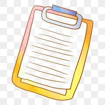 หน งส อบ นท ก หน งส อ สม ดบ นท ก กระดาษภาพ Png และ Psd สำหร บดาวน โหลดฟร En 2020 Libretas De Dibujo Notas De Dibujo Articulos De Peluqueria