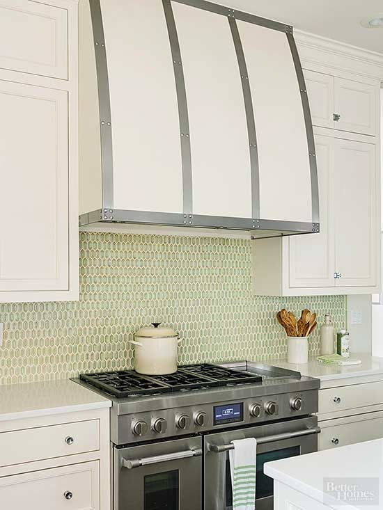 17 best images about diy kitchen vent on pinterest stove for Shaker style kitchen hoods