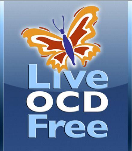 Choose Freedom   www.ocdtreatmentcentre.com  Email: info@ocdtreatmentcentre.com