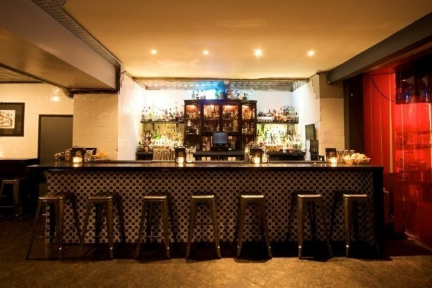 29 Best Images About Bars In London On Pinterest The