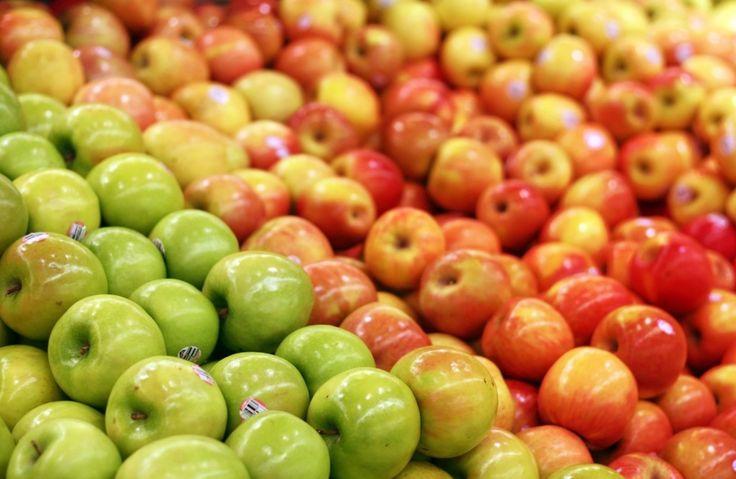 Obiettivo: dimezzare gli sprechi alimentari