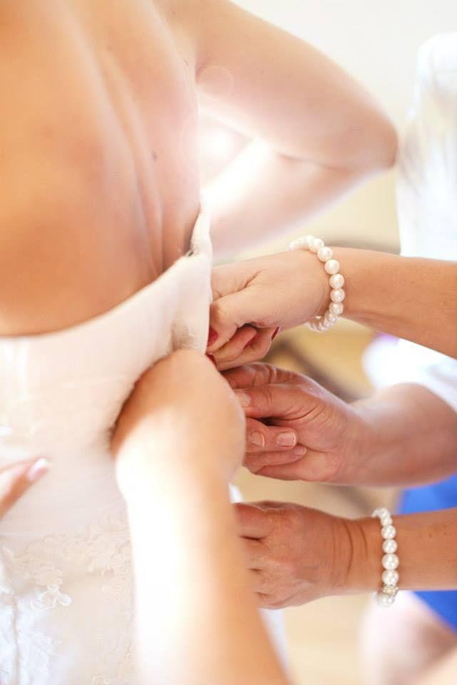 #weddingdress #weddingphoto #wedding
