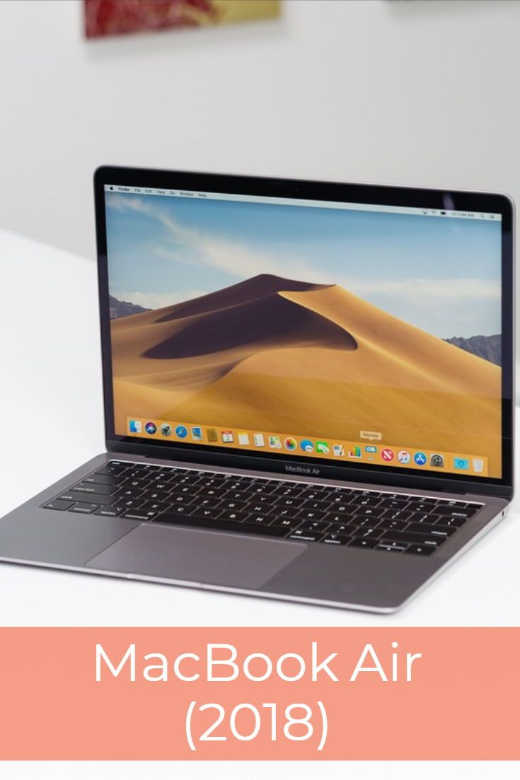 Apple Macbook Air 2018 Review Macbook Macbook Air Apple Macbook Air