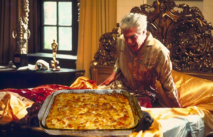 Horse meat lasagne: Europe's latest equestrian scandal ➤ http://www.deathandtaxesmag.com/194153/horse-meat-lasagne-europes-latest-equestrian-scandal - death and taxes - 2013 02 09