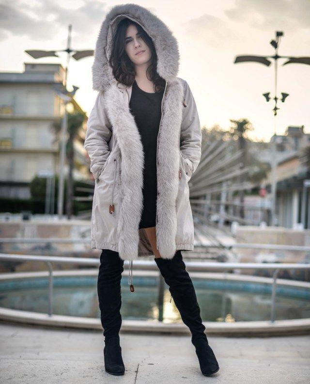 abbastanza Oltre 25 fantastiche idee su Moda per ragazze su Pinterest | Abiti  TM85