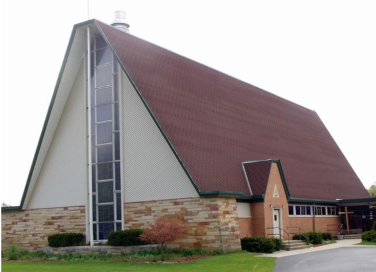 16 Best Church Roofing Projects Images On Pinterest