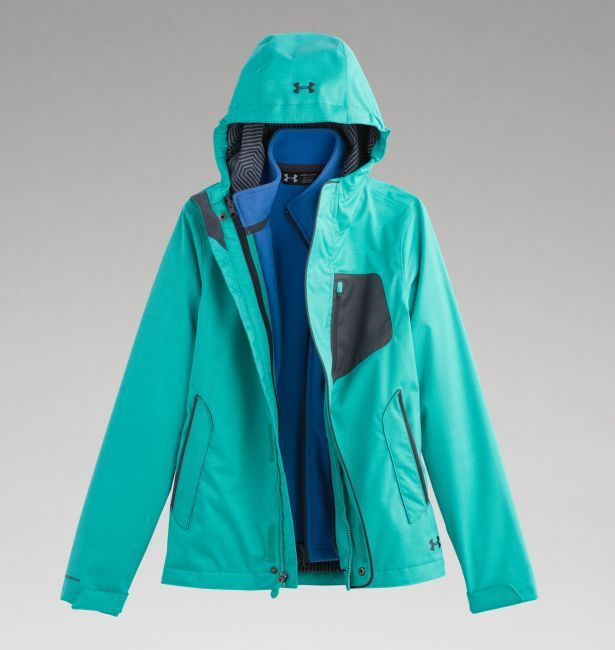 43 best Coats images on Pinterest | North faces, The north face ...