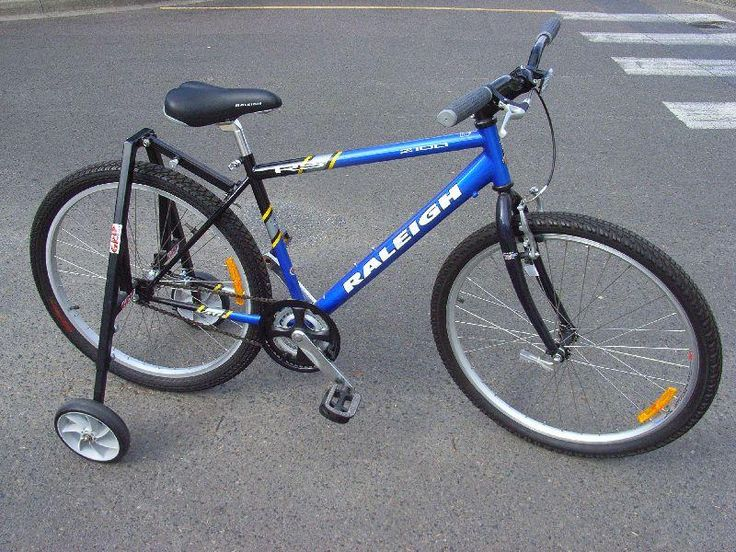 1499 Best Bikes Images On Pinterest Biking Bicycle And Bicycling