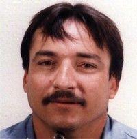 RamonSalcido prison mug