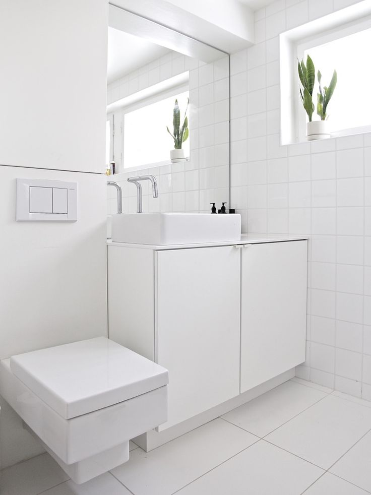 ... Certainly Going To Find One Which Is Most Suited For Your Bathroom. The  Bathroom Is Among The Key Rooms Of The House That Significantly Influences  Tu2026