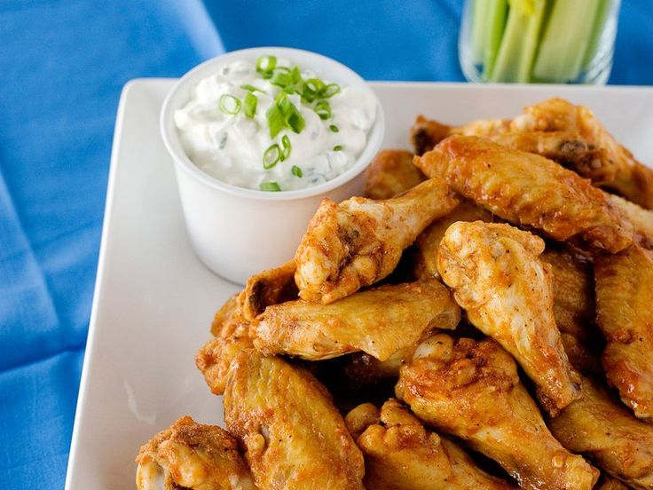 images-sys-201202-r-baked-buffalo-chicken-wings.jpg