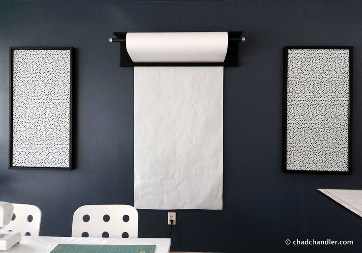 1000 ideas about butcher paper on pinterest grocery store nail holes and butcher shop. Black Bedroom Furniture Sets. Home Design Ideas