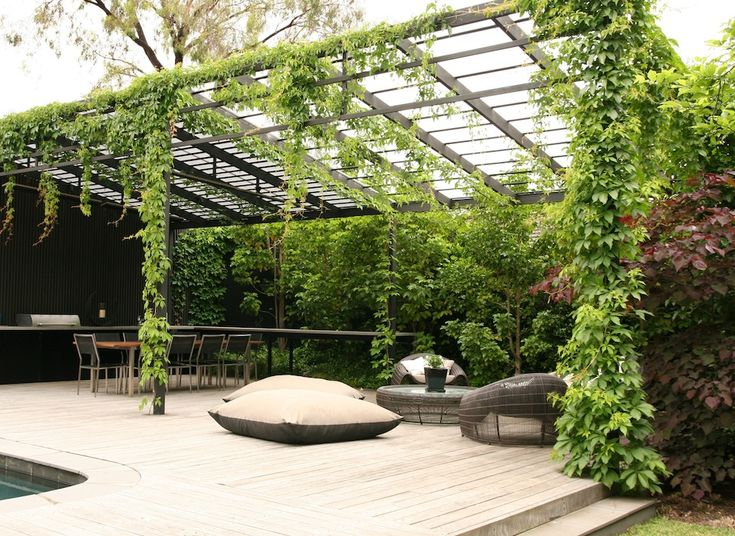 51 best Garden Design images on Pinterest Garden design ideas