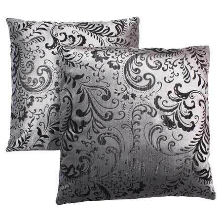 Decorative Pillows Victoria Bc : 11 best Wall Niche Ideas for Our House images on Pinterest Art niche, Wall niches and Niche decor
