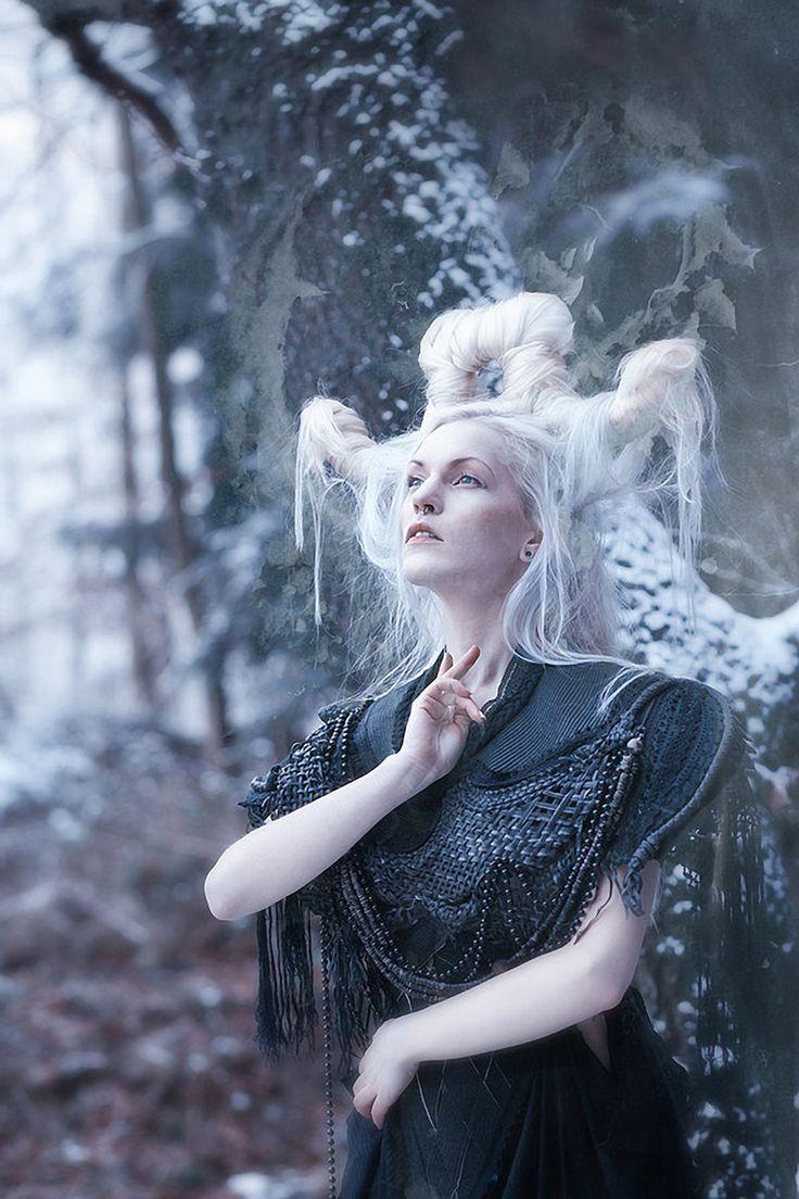 Melanie Plum – Marzanna