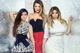 Billedresultat for keeping up with the kardashians watch online