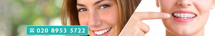 #Orthodontics is one of the most popular treatment for straighten #teeth. We are providing this treatment at affordable cost.
