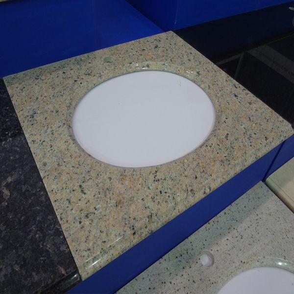 56 best precut granite countertops images on pinterest