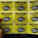 Dr. Pepper Coupons Sweepstakes - http://www.couponoutlaws.com/dr-pepper-coupons-sweepstakes/
