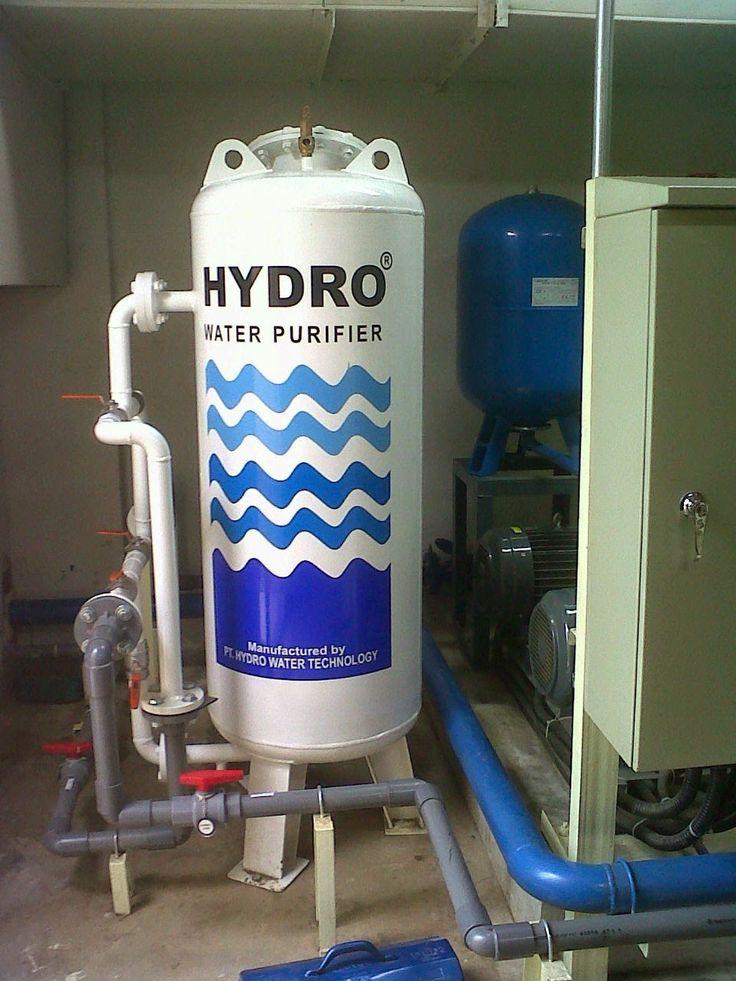 Filter Air Industri di Apartemen AXIA SAUTH CIKARANG, filter air merk Hydro bukan hanya untuk rumah tangga saja banyak untuk kebutuhan lainnya seperti untuk kebutuhan Industri, perkantoran, dll. Filter air tipe STN sudah banyak terpasang untuk memenuhi kebutuhan air bersih industri, perkantoran, peternakan dan bagi mereka yang membutuhkan air bersih dengan kapasitas yang banyak.