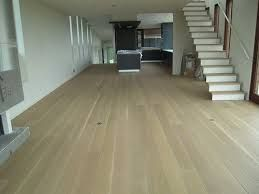 19 Best What To Do With A Parquet Floor Images On